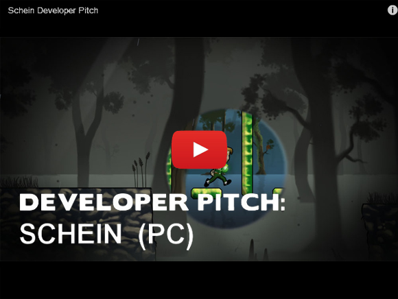 Live Pitch Video